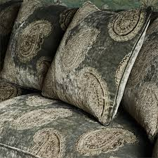 Luxury Velvet Upholstery Fabric Style Library The Premier Destination For Stylish And Quality