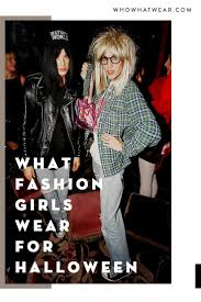 the 399 best images about halloween on pinterest courtney love