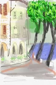 tayasui sketches umanbn