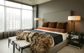 best masculine paint colors for bedroom 61 in cool painting ideas