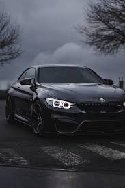 bmw supercar m8 best 25 bmw supercar ideas on pinterest butterfly on a wheel