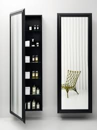 hidden storage solutions 326 best between the studs images on pinterest wall storage