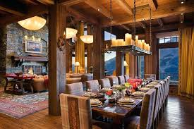 Dining Room Candle Chandelier Pillar Candle Chandeliers Pillar Candle Chandelier Dining Room