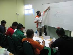 addexcel blogspot crane competency course