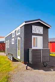 a two loft 310 square feet tiny house on wheels in delta british a two loft 310 square feet tiny house on wheels in delta british columbia