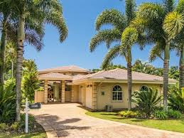 At Home Vacation Rentals - house vacation rental in princeville from vrbo com vacation
