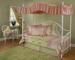 39 best daybed ideas images on pinterest bedroom ideas home and