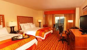 room cool hotel rooms in phoenix az decorate ideas interior