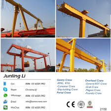 container cranes for sale container cranes for sale suppliers and