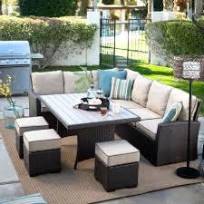 menards patio furniture clearance clearance patio furniture large size of shaped patio furniture