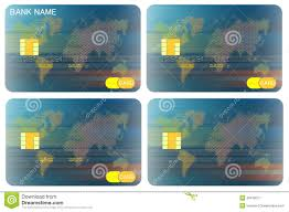 Us Bank Credit Card Designs Credit Card Royalty Free Stock Photography Image 30478077