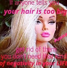 Funny Barbie Memes - funny barbie memes