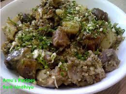 recette cuisine indienne cuisine indienne recettes nc cuisine calédonienne