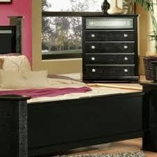 Mega Mattress  Furniture Outlet Furniture Stores - Furniture jackson ms