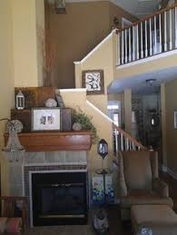 Paint Ideas For Open Floor Plan How To Choose Paint Colors For Open Floor Plans Neutrals And A