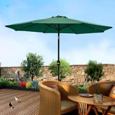 Umbrella Netting Mosquito by List Manufacturers Of Patio Umbrella Netting Buy Patio Umbrella