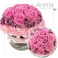 Wedding Table Centerpieces Bespoke Table Decoration For Weddings U0026 Wedding Receptions