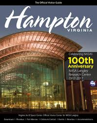 hampton visitors guide 2017 by vistagraphics issuu
