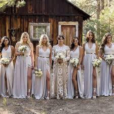 bridesmaid dresses vanderpump maloney s bridesmaid dresses are