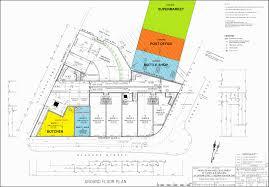 liquor store floor plans 44 dargan st yagoona west nsw 2199 u2013 w t newey and co