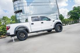 Ford Ranger Truck Rims - sierra truck rims by black rhino