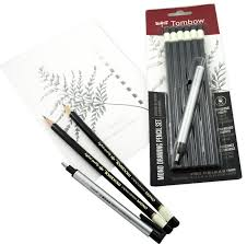 special pencils for drawing category graphite the of lighthipe