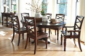 ashley furniture store dining room set tags awesome ashley