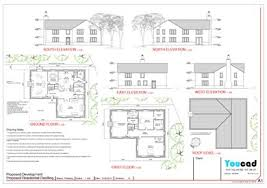 Architectural House Plans And Designs Stylist And Luxury House Plans Designs Uk 2 Low Home Act
