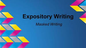 PDF ONLINE The Story of My Thinking  Expository Writing Activities     Millicent Rogers Museum