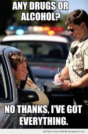Funny Police Memes - best collection of funny police pictures