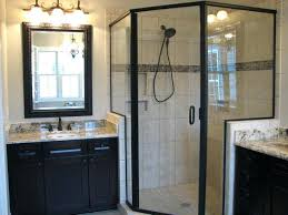 design my own bathroom design my bathroom design bathroom icheval savoir