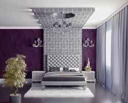 wohnideen schlafzimmer wandfarbe 105 wohnideen für schlafzimmer designs in diversen stilen
