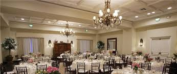 wedding venues in tucson az historic tucson resort hotel arizona inn