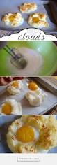 egg clouds love from the left coast eggs pinterest cloud