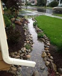 collection landscaping ideas for the front yard photos home