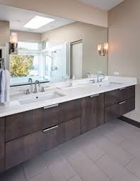 bathroom sinks ideas modern undermount bathroom sinks best of best 25 undermount bathroom