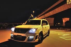 lexus lx 570 for sale miami lexus car tuning