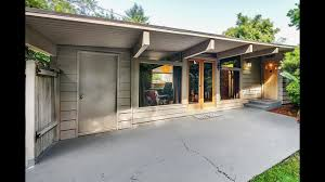 eichler style home fall in love with this gorgeous eichler style home has 3 bedrooms
