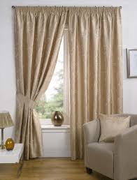Black Linen Curtains Living Room Beige Linen Curtain Table Lamp Side Table Curtain