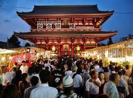 imagenes tokyo japon tokyo travel guide japan experience com