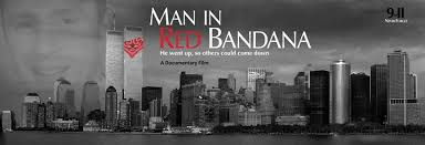 lehi ut premiere of in bandana at megaplex theatres at