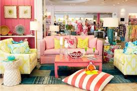 lilly pulitzer stores lilly pulitzer home decor girly touches of lilly pulitzer