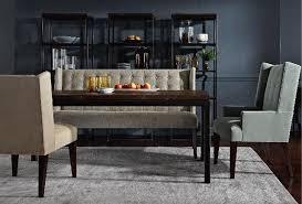 Austin Modern Furniture Stores by Furniture Store Austin Tx
