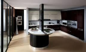 european design kitchens european kitchen design ideas how to make kitchens designs ideas