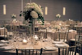 wedding venues in kansas kansas city marriott country club plaza venue kansas city mo