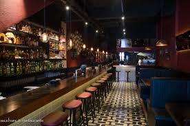 vasco u2013 latin american cocktail bar in singapore asia bars