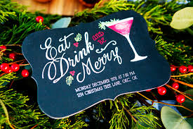 christmas favorite things party lillian hope designs