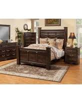 Bed And Nightstand Amazing Deal On Simple Living Maya Bedroom Set Maya Queen Size