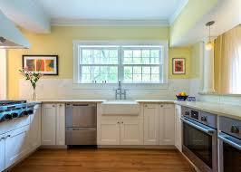vaisselier cuisine pas cher vaisselier cuisine awesome meuble buffet vaisselier ahurissant