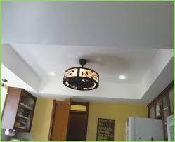 Kitchen Fluorescent Light Fixtures - cost saving using kitchen fluorescent lighting u2013 webbird co